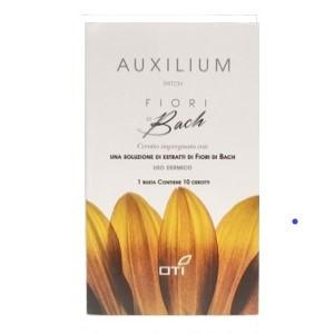 Auxilium patch