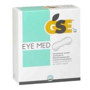 Eye_med
