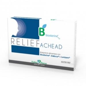 Relief_achead6