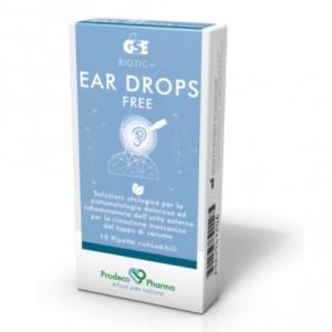 ear-drops