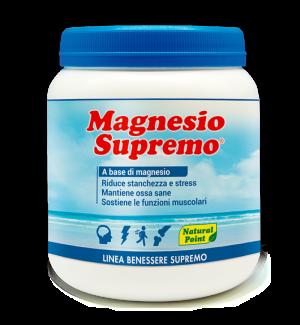 magnesio_supremo_300g