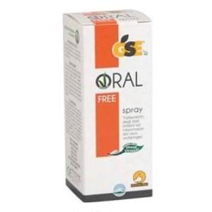 oral_free_spray