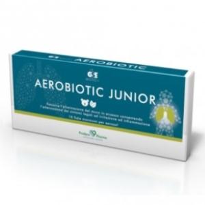 Aerobiotic_Junior