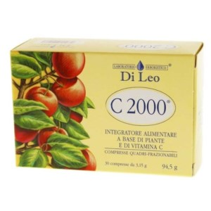 C2000_Di_Leo