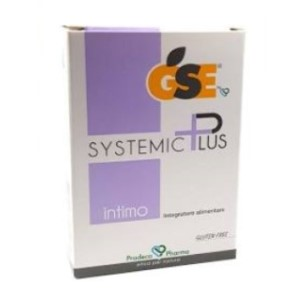 GSE_Systemic_plus