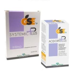 Kit Systemic Plus.jpg