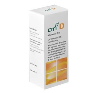 OTI_D3
