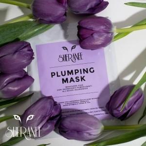 Plumping_mask
