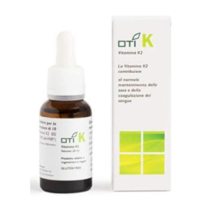 Vitamina_K2_OTI.