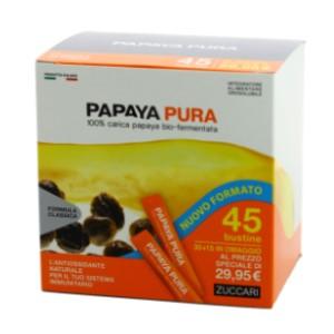 papaya_pura_zuccari